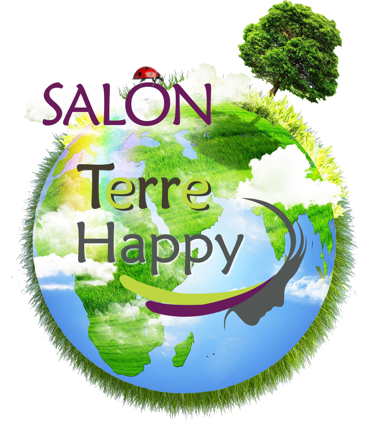 Salon Terre Happy